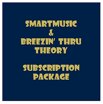 Subscription Package.png