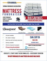 mattress sale flyer 2021.png