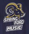 SF Music - logo.jpg