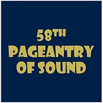 Pageantry of Sound.png