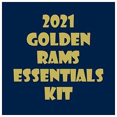 2021 Golden Rams Essentials.png