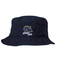 Bucket Hat - WITH Personalization