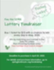 Lottery Fundraiser Flyer.jpg
