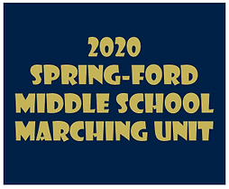 2020 Middle School Marching Unit.png