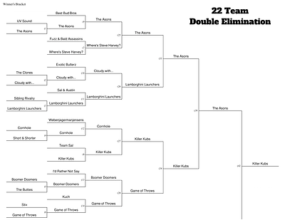 Round 1 Bracket-1.png