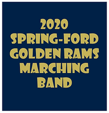 2020 Spring-Ford Golden Rams.png