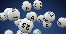 lottery balls.jpg