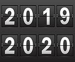 2019-2020 image.jpg
