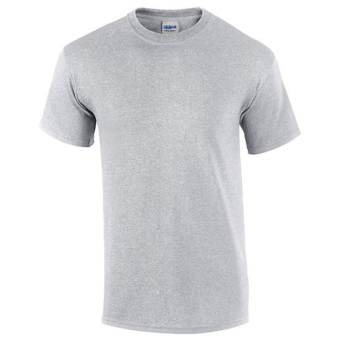 Spring-Ford Choir Short Sleeve T-Shirt