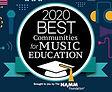 2020 best communities - icon2.jpg