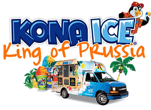 Kona Ice Logo.png