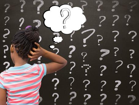 Les troubles d'apprentissage, c'est quoi?