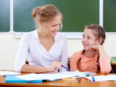 3 raisons pour lesquelles le tutorat est un emploi étudiant génial !