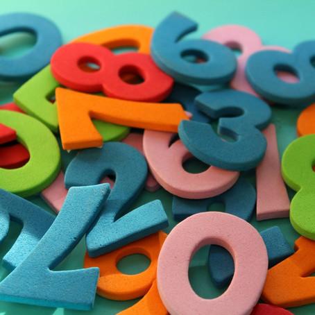 5 manières de travailler les fractions au quotidien