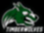 Silverlake Timberwolves