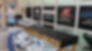 スクリーンショット 2020-02-26 15.31.16.png