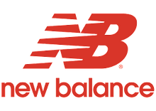 New-Balance-logo-300x213.png