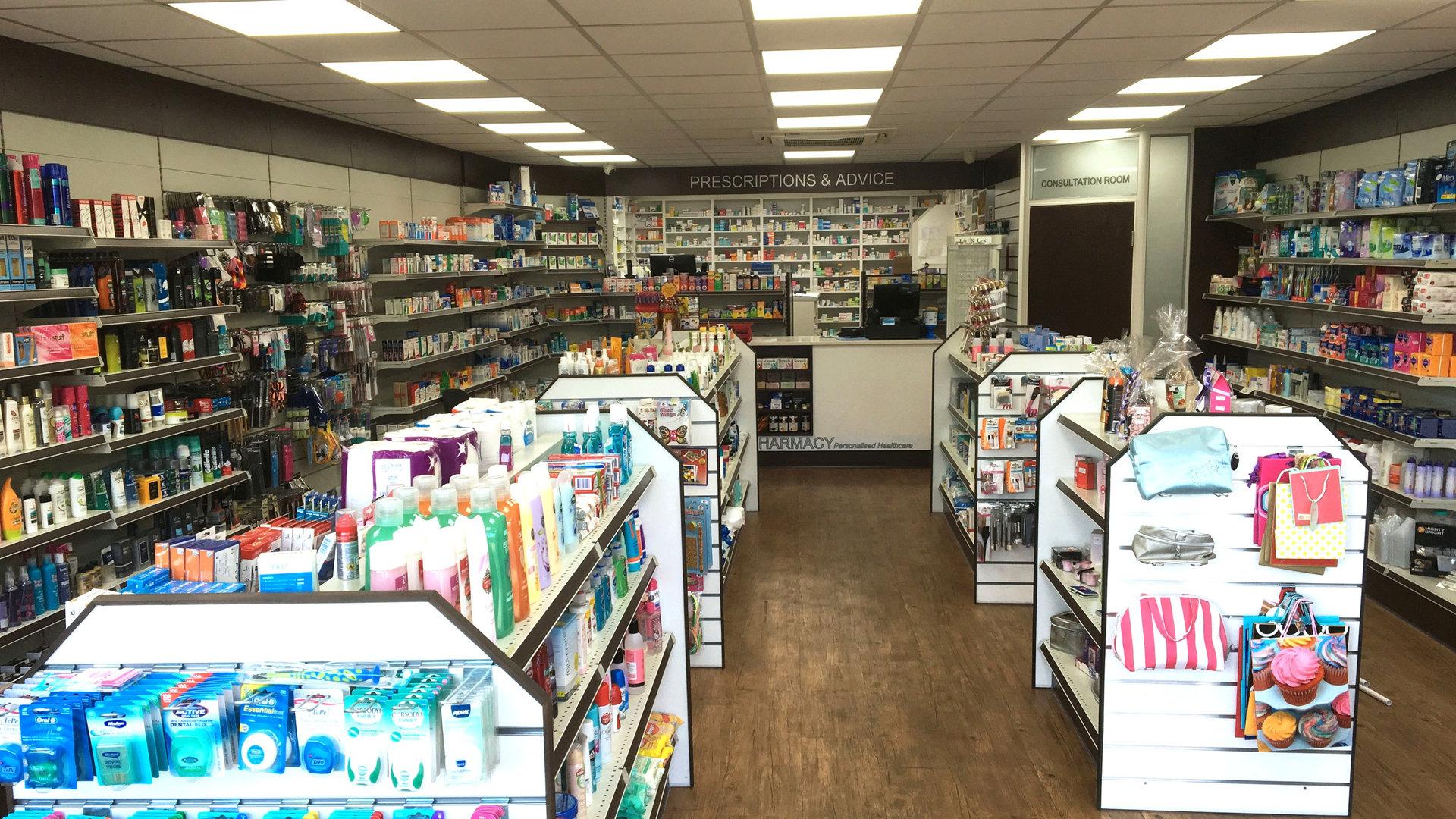 pharmacy_edited.jpg
