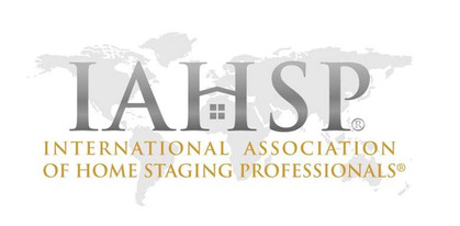 IAHSP Logo White - cropped.jpg
