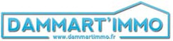 Logo_Dammartimmo.jpg