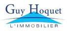 Logo_Guy-Hoquet.jpg
