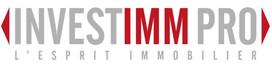 Logo_Investimmpro.jpg