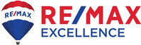 Logo_Remax.jpg
