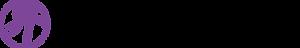 がんと働く応援団-ロゴ.png
