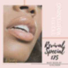 teeth revival special.png