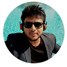 Jude Kumar Profile Picture.png