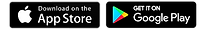 APPLE ANDROID DOWNLOAD.png