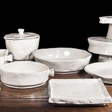 Decorative Cookware