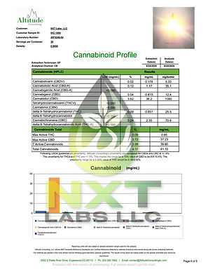 coa_IHC-USDA-June_1000mg_edited.jpg