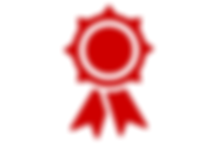 CSM_SEU_Icon_Badge.png