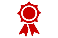 CSM_SEU_Icon_Badge.png