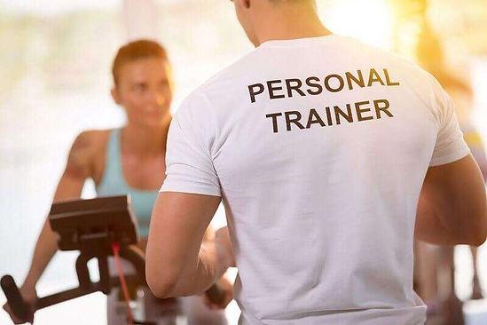 history-of-personal-training-v2.jpg