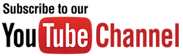 subscribe-png-youtube-subscribe-chanell-