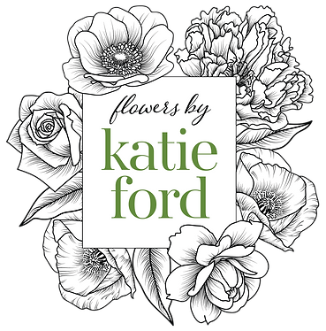 Katie Ford logo_final-01.png