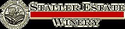 staller-logo-main-2.png