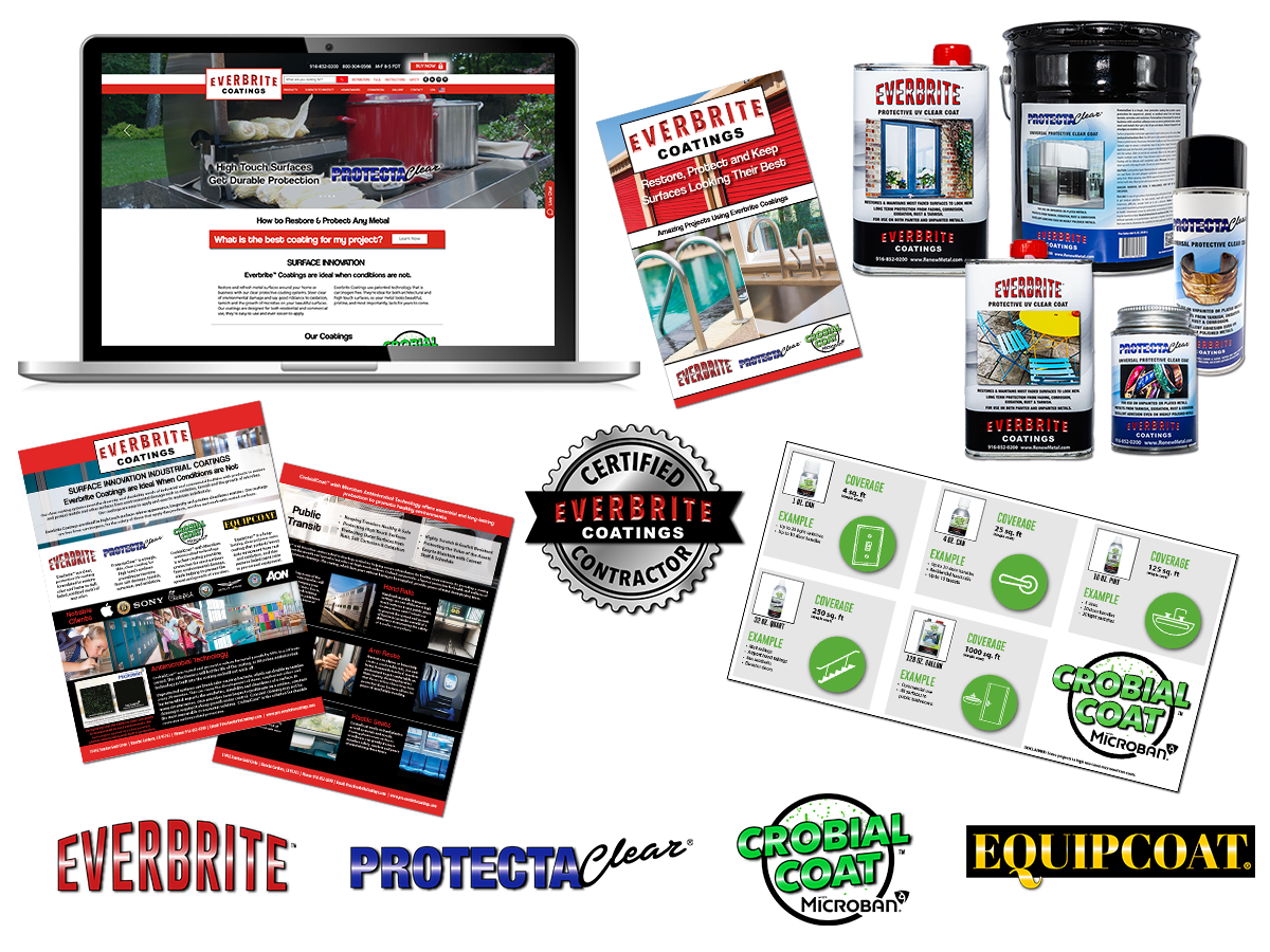 Everbrite_design samples.png