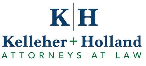 KH_logo_fullcolor stacked-04.jpg
