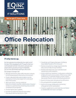 EQ_OfficeRelocation_V1JG_Page_1.jpg