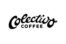 Colectivo-Coffee-logo-designed-by-Unknow