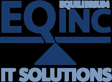 EQIncLOGO-01.png