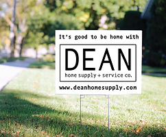 DEAN_yard sign.png