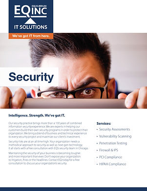 EQ_Security_V1JG_Page_1.jpg