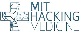 MIT_Hacking _Medicine_Logo_Blue.jpg