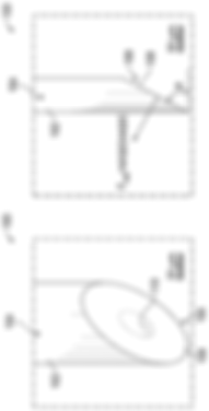 Steerable patent.png