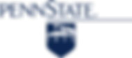 Pennsylvania_State_University_logo.svg_.