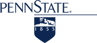 Pennsylvania_State_University_logo.svg_.